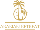 Arabian Retreat